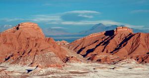 Chili-entre-desert-et-glacier-1