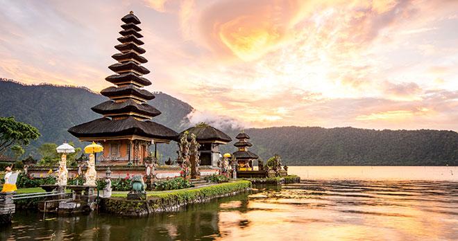 Decouverte-Bali-1