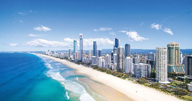 Gold-Coast-Australienne-1