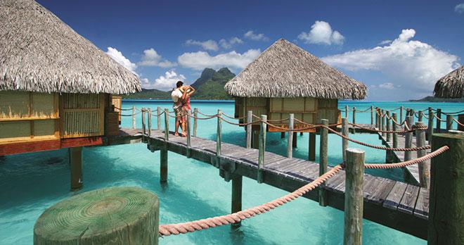 Moorea-Bora-Bora-Tahiti-1