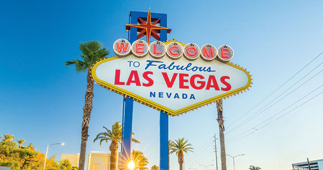 Escapade-Las-Vegas-1