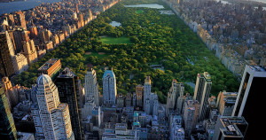 New-York-Paques-4-jours-1