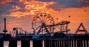 Sejour-Atlantic-City-1