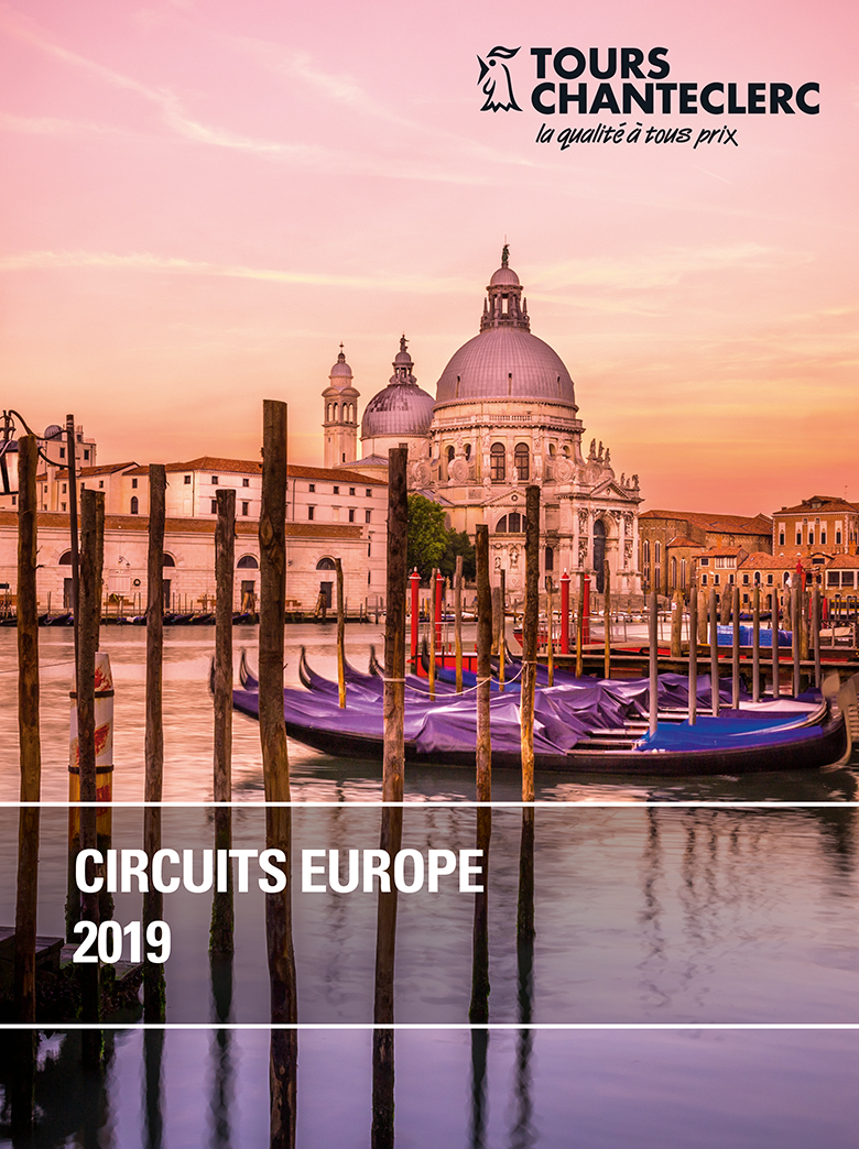 COVER-C1-EUROPE_2019-low