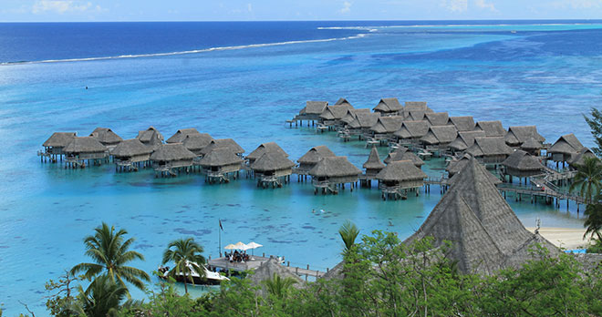 Sofitel-Ia-Ora-Moorea-Beach-Resort-2