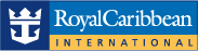 Royal_Caribbean-neg