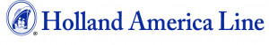 seek logo Holland_America-HRZ