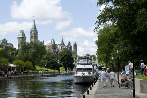7609501576_6f1b3e5c85_o credit Ottawa tourism