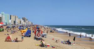 Sejour-Virginia-Beach-1