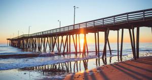 Sejour-Virginia-Beach-2