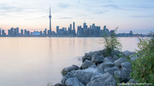 Toronto-Niagara-Falls-2