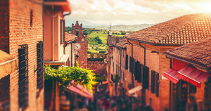Charmes-Delices-Italie-1