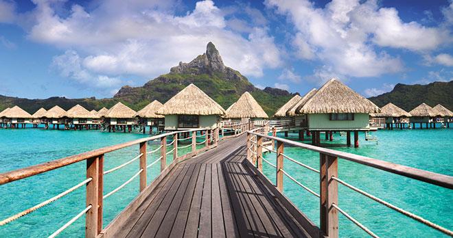 Moorea-Bora-Bora-Tahiti-Meridien-1