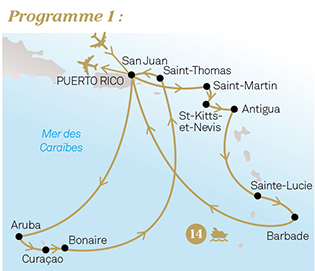 Carte-Caraibes-Authentiques-Programme-1