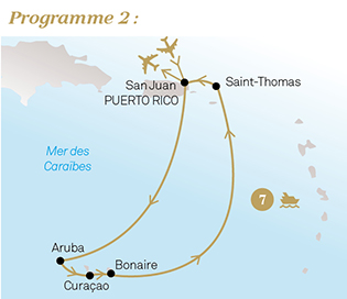 Carte-Caraibes-Authentiques-Programme-2