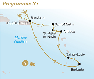 Carte-Caraibes-Authentiques-Programme-3