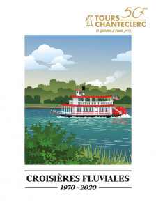 COVER---CROISIERES-FLUVIALES