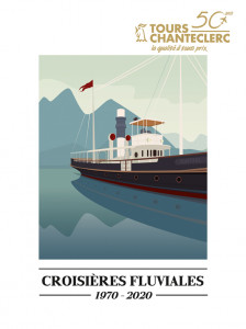 COVER---CROISIERES-FLUVIALES2