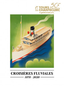 COVER---CROISIERES-FLUVIALES3