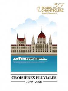 COVER---CROISIERES-FLUVIALES4