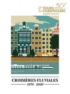 COVER---CROISIERES-FLUVIALES5
