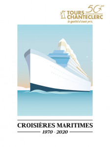 COVER---CROISIERES-MARITIMES2