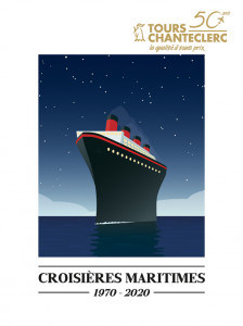 COVER---CROISIERES-MARITIMES3