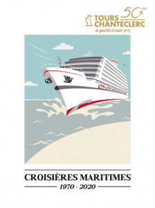 COVER---CROISIERES-MARITIMES4