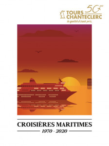 COVER---CROISIERES-MARITIMES5