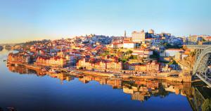 Le-Douro-&-sejour-a-Cascais-1