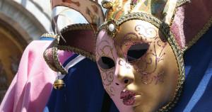 Rome-Florence-&-le-carnaval-de-Venise-4