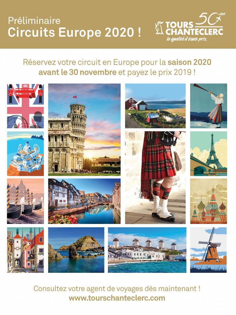 COVER_PRELIMINAIRE-EUROPE-2020-low-res_Page_1
