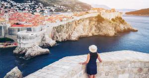 croatie-incontournable-dubrovnik