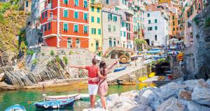 italie-incontournable-cinque-terre