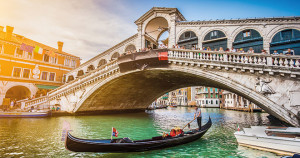 italie-incontournable-venise