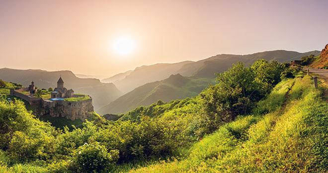 Armenie-Orient-Occident-1