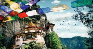 Bhoutan-Pays-Bonheur-1