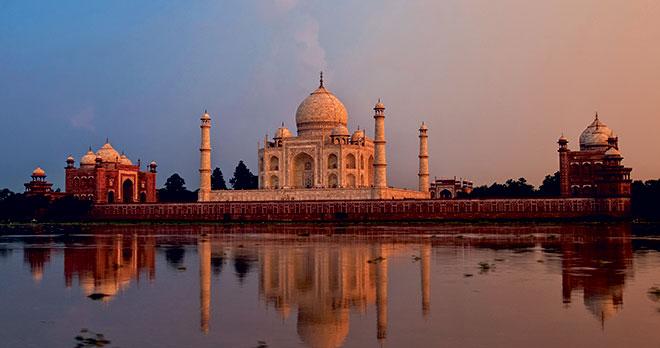 Merveilles-Inde-Nord-1