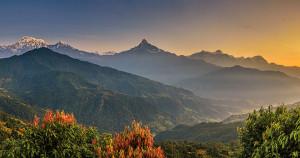 Nepal-Toit-Monde-1