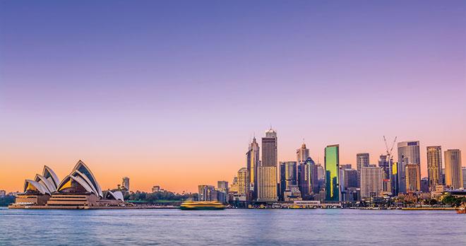 Nouvelle-Zelande-Australie-1