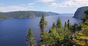 Escapade-Saguenay-Lac-St-Jean-1