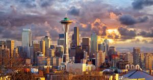 Escapade-Seattle-1