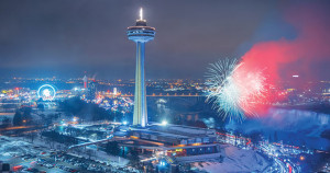 Jour-An-Niagara-Falls-1