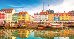 Capitales-Scandinaves-1