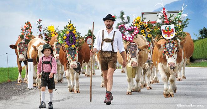 Coeur-Traditions-Alpines-2