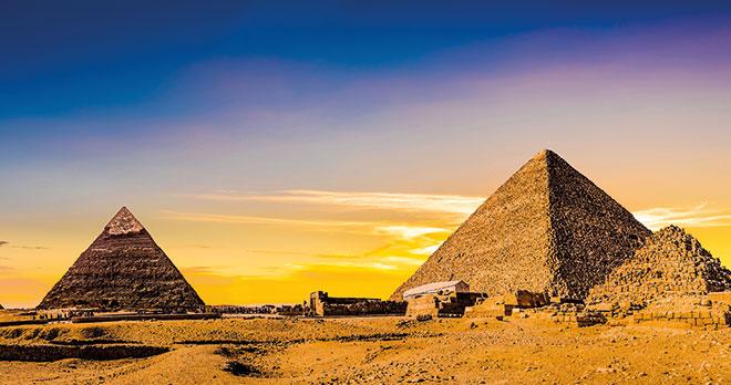 Splendeurs-Egypte-1