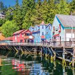 Seattle-Croisiere-Alaska-1