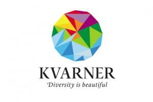 Logo-Kvarner