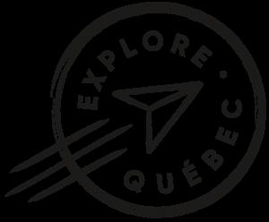 Logo_ExploreQuébec_noir 2