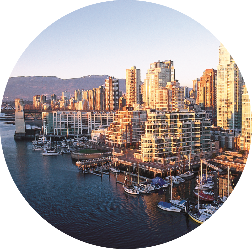 vancouver-rond